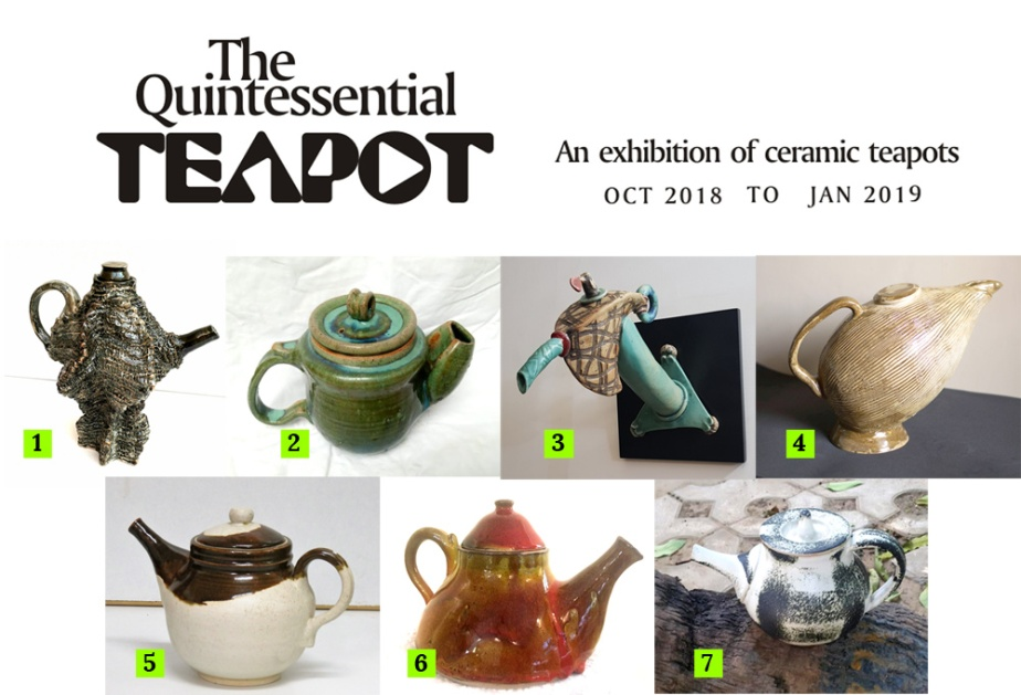 the_quintessential_teapot_w